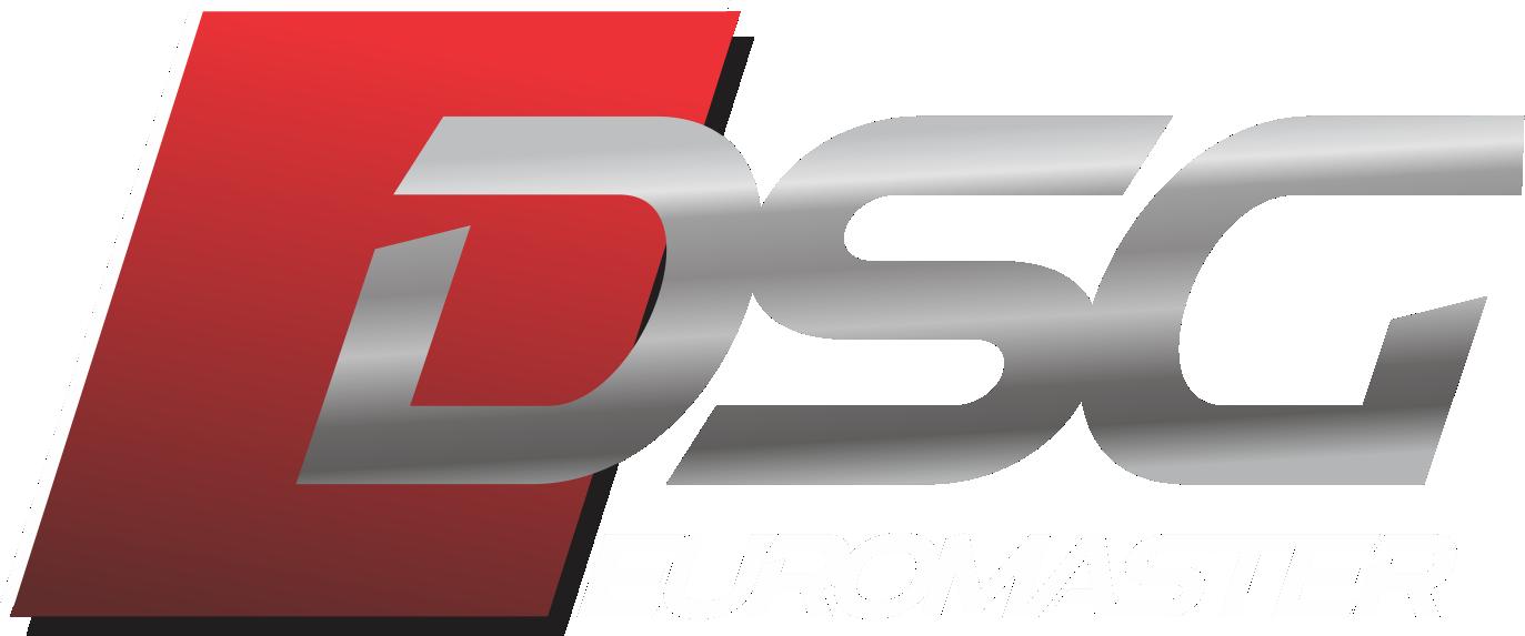DSG EUROMASTER ESPECIALISTAS EN CAJAS AUTOMATICAS