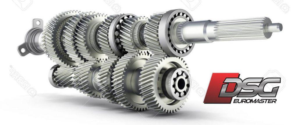 Cómo-funciona-una-caja-de-cambios-transmisión-automatica