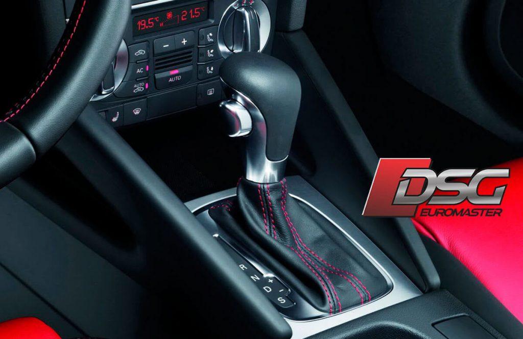 La-caja-de-cambios-CVT-de-Audi
