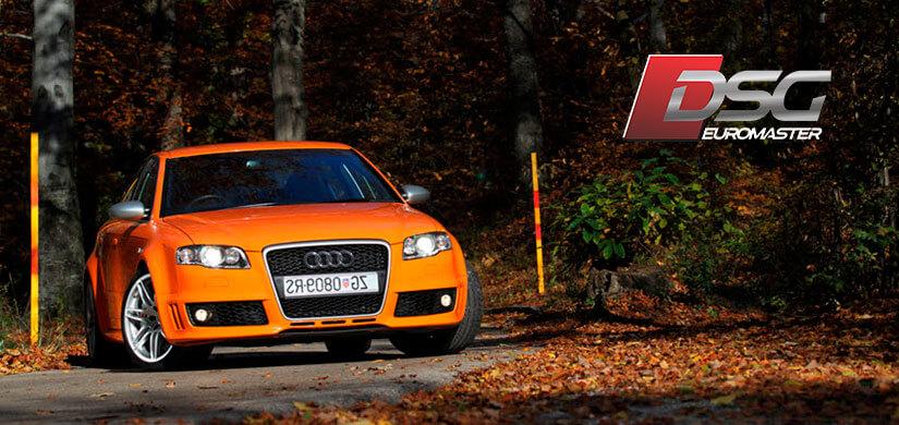 Los-síntomas-de-los-problemas-de-la-CVT-en-un-Audi6