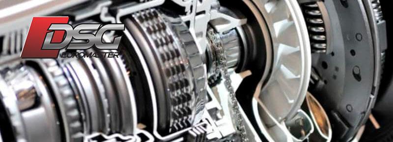 Reparación-de-la-Caja-de-Cambios-Automática-requiere-conocimientos-más-especializados